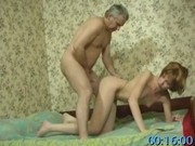 BrawlIncest.com - Father And Daughter Incest Fantasy Porn Video - Dad Wants To Punish Daughter, But She Offers Sex Instead. FreePornSiteRips.com