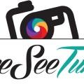 Logo ComeSeeTurkey