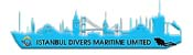 ISTANBUL DIVERS MARITIMES