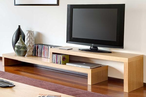 İkinci El TV Alanlar olarak, daima en yüksek fiyat teklifi ve ücretsiz nakliyat fırsatını sunuyoruz...