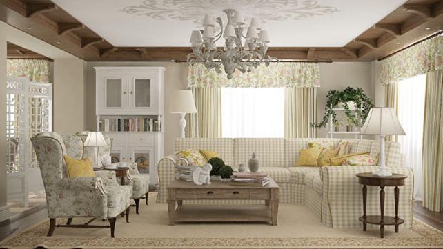 İkinci El Mobilya Alanlar olarak, ev ve ofis mobilyalarınızı en yüksek fiyat teklifleriyle satın alıyoruz...