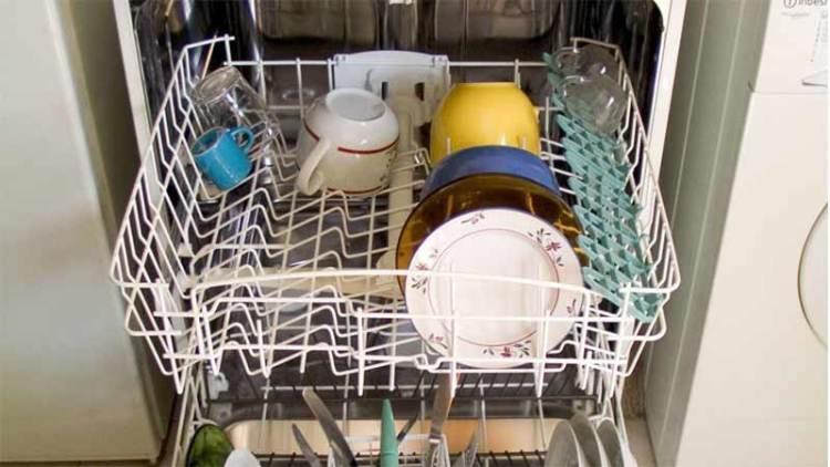 ikinci el bulaşık makinesi alan yerler