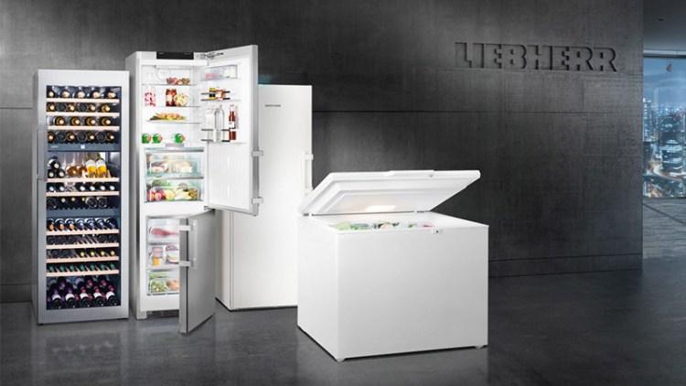 Fransız Kapı Buzdolaplarıyla birlikte, tüm buzdolabı modellerini, kazançlı şekilde satabilirsiniz. Bizleri aramanız yeterli!
