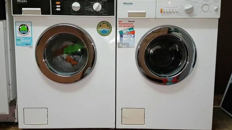 Marka ve modeli ne olursa olsun, ihtiyaç fazlası durumunda olan tüm 2.el çamaşır makinelerini değerlendiriyoruz...