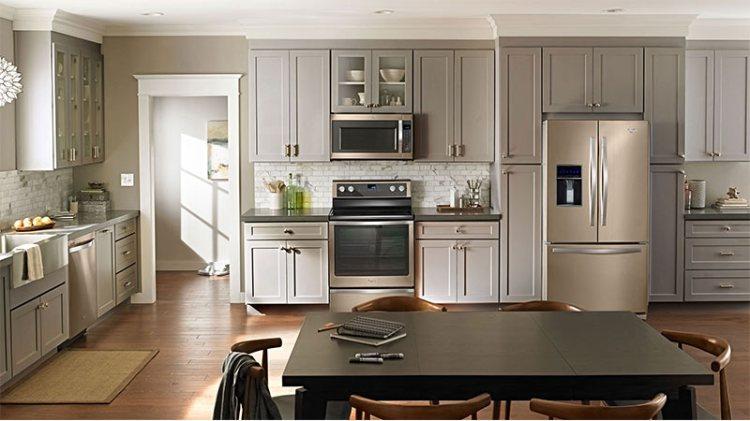 İkinci El Beyaz Eşya Alanlar Florya hizmeti sayesinde, yenilemek istediğiniz buzdolabı, bulaşık makinesi ve çamaşır makinelerini gerçek değerinde elden çıkarın...