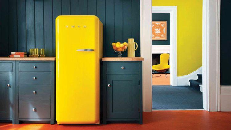 İkinci El Beyaz Eşya Alanlar Göztepe hizmetimiz dahilinde, ihtiyaç fazlası buzdolabı ürünlerinizi gerçek değerinde değerlendiriyoruz...
