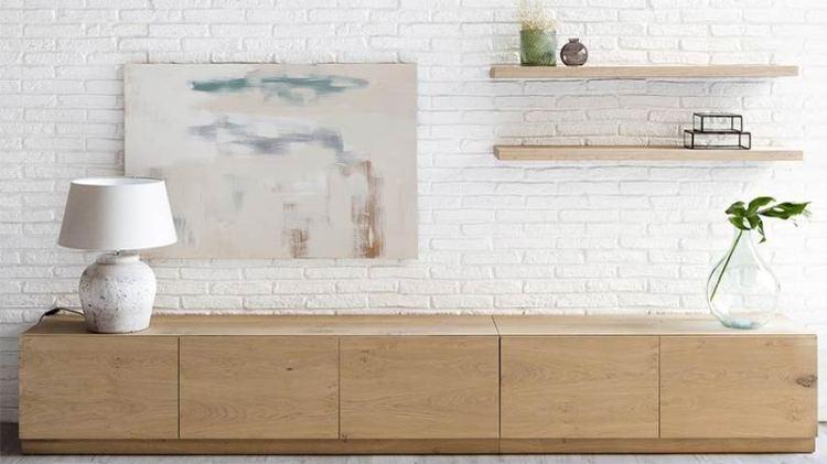 Her türlü 2. el mobilya ürününü, ikinci el eşya alan yerler Kağıthane hizmeti veren firmalar içerisinde en avantajlı konumda bulunan firmamız aracılığıyla hemen satabilirsiniz...