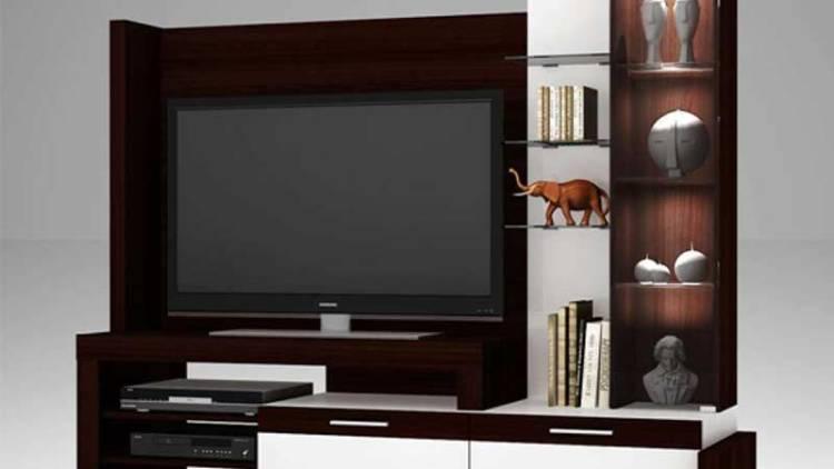 İhtiyaç fazlası LCD LED Smart Televizyonlar için en yüksek fiyat tekliflerini bulabileceğiniz İstanbul İkinci El Eşya Alanlar ekibimiz; il geneline ücretsiz nakliyat hizmeti sunmaktadır.