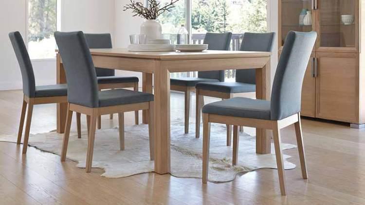 Çağlayan ikinci el mobilya alanlar hizmetinden hemen faydalanarak, ihtiyaç fazlası 2.el yemek odası takımı satışı yapabilirsiniz.