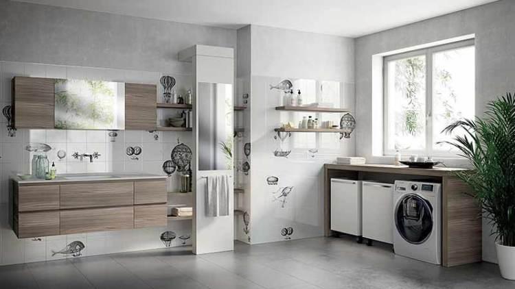 2.el bulaşık makinesi, çamaşır makinesi ve buzdolabı gibi beyaz eşyaların tamamını; İkinci El Beyaz Eşya Alanlar Eminönü talepleriyle birlikte yüksek kazançla elden çıkarabilirsiniz...