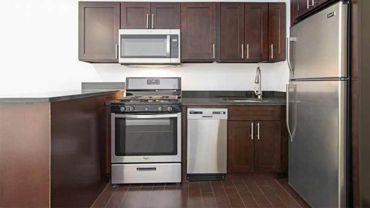Eyüp Güzeltepe Mahallesinden, 2.el buzdolabı, ankastre fırın ve bulaşık makinelerinizi İkinci El Beyaz Eşya Alanlar Güzeltepe hizmeti kapsamında yüksek değerden satın.