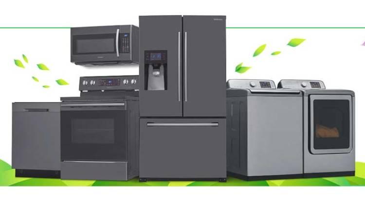 Her türlü 2.el buzdolabı, çamaşır makinesi ve diğer 2.el beyaz eşyalar için; İkinci El Beyaz Eşya Alanlar Bahçeköy aramasını kullanabilirsiniz.
