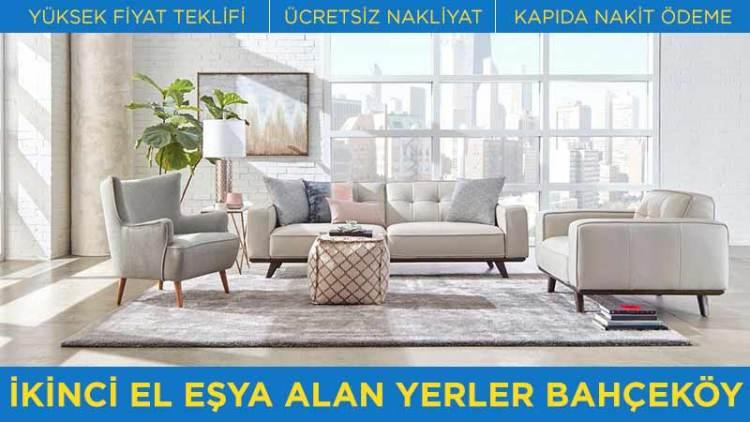 İkinci El Eşya Alan Yerler Bahçeköy Hizmeti Yüksek Fiyat Teklifleri - Ücretsiz Nakliyat - Kapıda Nakit Ödeme İkinci El Eşya Alanlar talepleri için: 0532 165 45 47