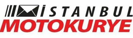 İstanbul Moto Kurye, https://istanbulmotokurye.com