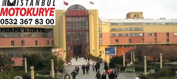 Perpa Kurye, istanbulmotokurye.com