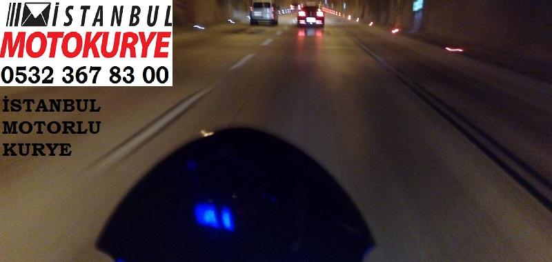 İstanbul Motorlu Kurye, İstanbul Moto Kurye, https://istanbulmotokurye.com/istanbul-motorlu-kurye.html