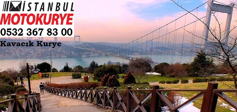 Kavacık Motorlu Kurye, İstanbul Moto Kurye, https://istanbulmotokurye.com/kavacik-motorlu-kurye.html