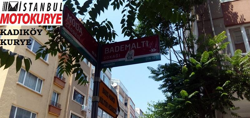 Kadıköy Motorlu Kurye, İstanbul Moto Kurye, https://istanbulmotokurye.com