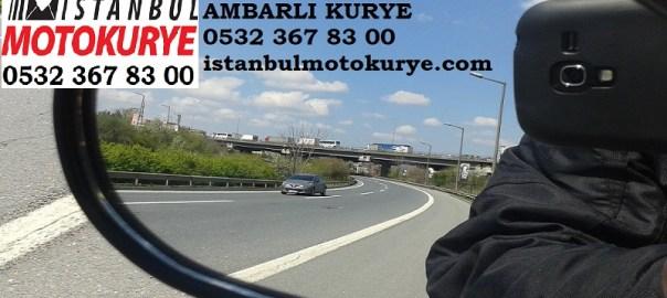 Ambarlı Kurye, İstanbulmotokurye.com, https://istanbulmotokurye.com/ambarli-kurye.html