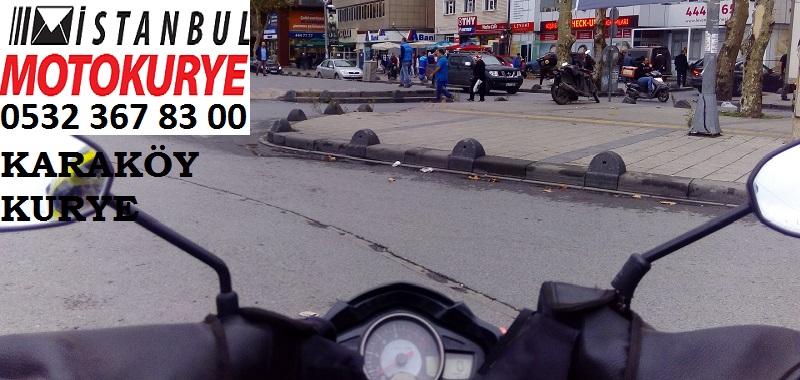 Karaköy Kurye, İstanbulmotokurye.com, https://istanbulmotokurye.com/karakoy-kurye.html