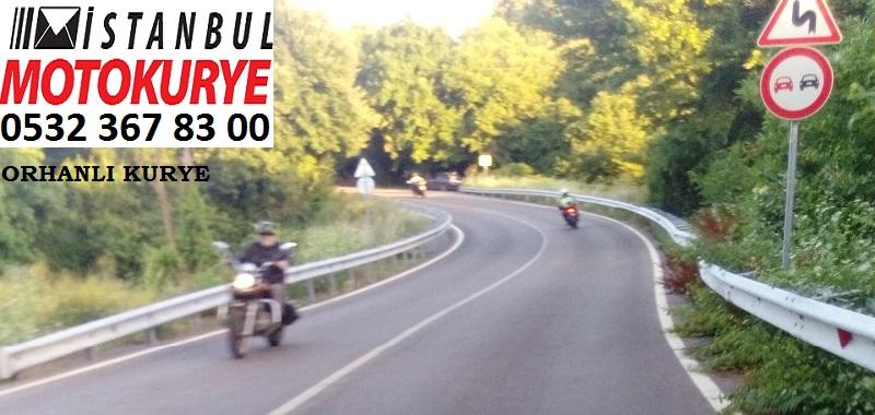 Orhanlı Moto Kurye, istanbulmotokurye.com