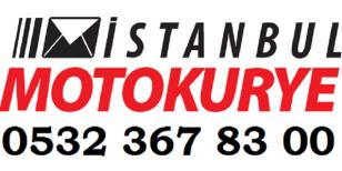 İSTANBUL MOTO KURYE 0532 367 83 00, https://istanbulmotokurye.com