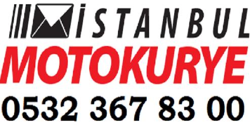 İstanbul Moto Kurye-Kurye, https://istanbulmotokurye.com