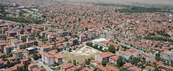 Altınşehir Moto Kurye