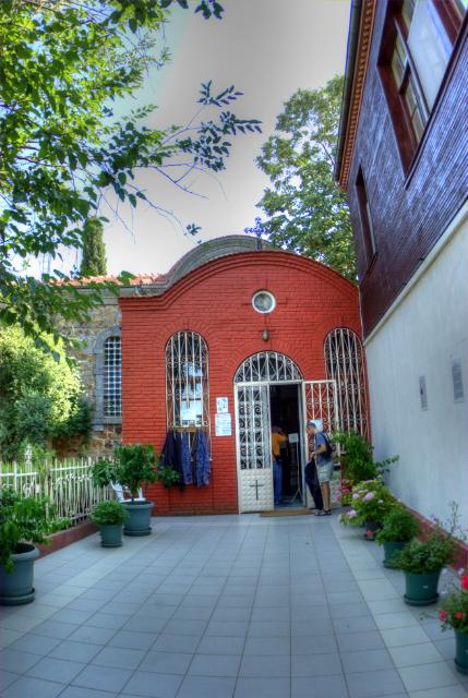 istanbul_buyukada_aya_yorgi_kilise_2011_07_29-2