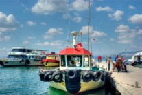 istanbul_buyukada_prince_island_2011_07_12-25