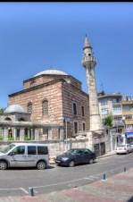 istanbul_uskudar_ahmediye_camii_2011_08_09-2