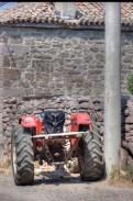 ozgurozkok_assos_2011_08_22-17