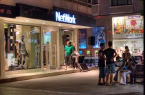 istanbul_fashions_night_out_bagdat_ozgurozkok-28