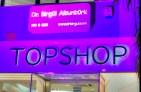 istanbul_fashions_night_out_bagdat_ozgurozkok-42