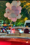 istanbul_fashions_night_out_bagdat_ozgurozkok-48