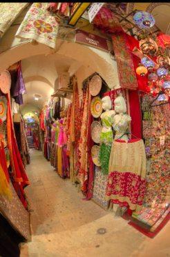 istanbul_kapali_carsi_ozgurozkok_20111021-3