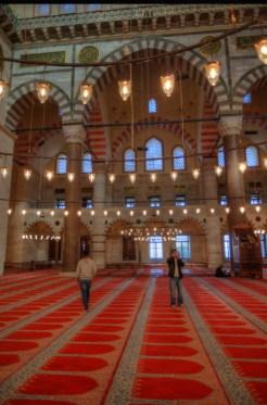 istanbul_suleymaniye_camii_mosque_ozgurozkok_20111003-2