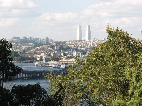 istanbul_suleymaniye_eleka_rugam_rebane-6