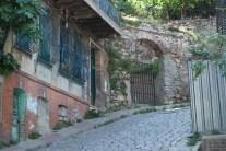 istanbul_balat_ozgurozkok_20111108-1