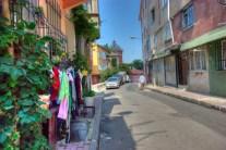 istanbul_balat_ozgurozkok_20111108-3