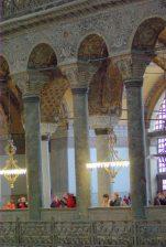 istanbul_hagia_sophia_sultanahmet_ozgurozkok_20111116-11