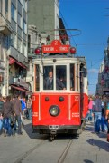 istanbul_ozgurozkok_20111112-1