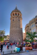 istanbul_ozgurozkok_galata_tower_20111112-1