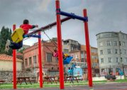 istanbul_balat_ozgurozkok_20111023
