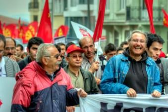 istanbul_1_mayis_2011_ozgurozkok (3)