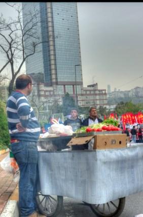 istanbul_1_mayis_2011_ozgurozkok-6