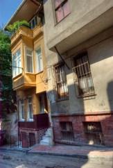 istanbul_balat_ozgurozkok-2