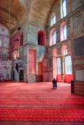 istanbul_kalenderhane_camii_ozgurozkok-31