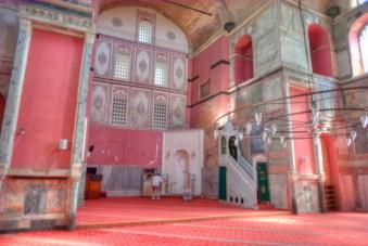 istanbul_kalenderhane_camii_ozgurozkok-81