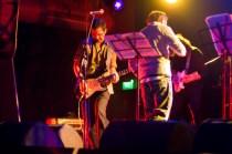 istanbul_ozgur_ozkok_better_bros_company_band-13